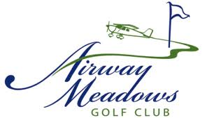 Airway Meadows