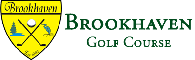 Brookhaven Golf Course