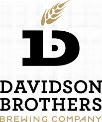 Davidson Brothers Brewing Co