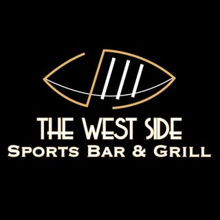 West Side Sports Bar And Grill