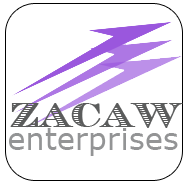 Zacaw.com: Joomla web design and Infusionsoft