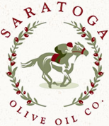 Saratoga Olive Oil Co.